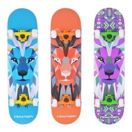 Skateboard Tempish LION