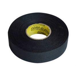 Páska na čepeľ Comp-O-Stik 24 mm x 25 m