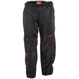 Nohavice na inline hokej CCM RBZ 110 SR