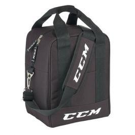Taška na puky CCM