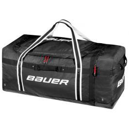 Taška Bauer Vapor Pro Carry Bag Large