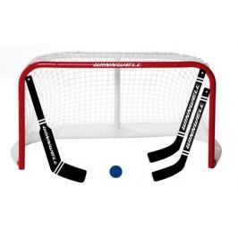 Hokejový set Winnwell mini 32