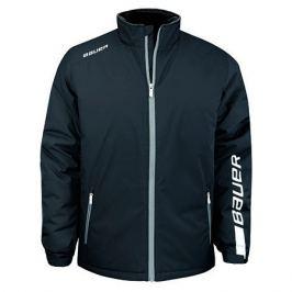 Bunda Bauer EU Winter Jacket SR
