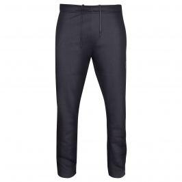 Nohavice Bauer Premium Sweatpant SR