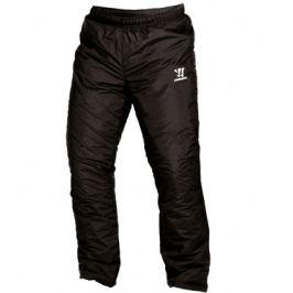 Nohavice Warrior Alpha Winter Suit Pant SR