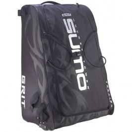 Brankárska taška Grit GT4 Sumo SR Black