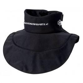 Nákrčník WinnWell Neck Guard Premium Collar SR