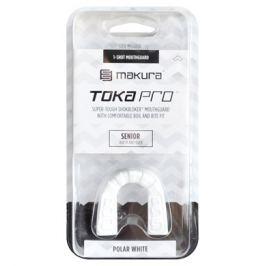 Chránič zubov Makura Toka Pro SR