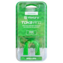 Chránič zubov Makura Toka Pro Junior