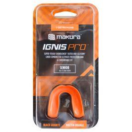 Chránič zubov Makura Ignis Pro Junior