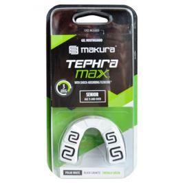 Chránič zubov Makura Tephra Max SR