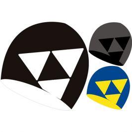 Čiapka s brmbolcom Fischer Logo Reversibel