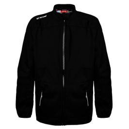 Bunda CCM Shell Jacket SR