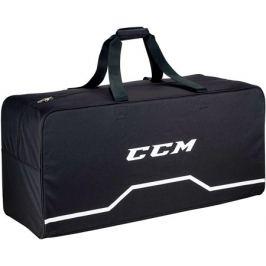 Taška CCM 310 Core Carry Bag SR