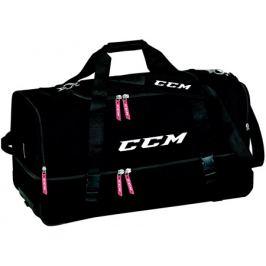 Taška pre rozhodcov CCM Official Bag