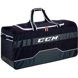 Taška CCM 340 Basic Carry Bag JR