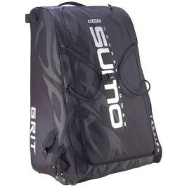 Brankárska taška Grit GT4 Sumo JR Black