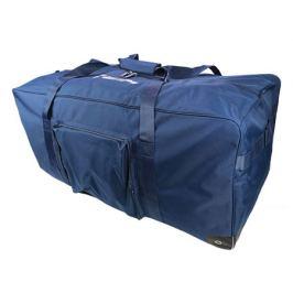 Brankárska taška CCM Pro Core Navy