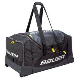 Taška na kolieskach Bauer Elite SR