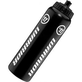 Fľaša Warrior 1 L