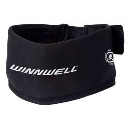 Nákrčník WinnWell Premium Collar SR