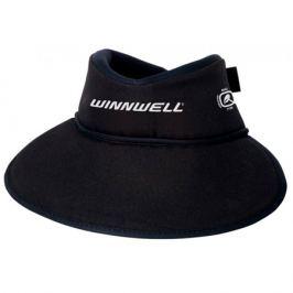 Nákrčník WinnWell Basic Collar SR