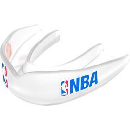 Chránič zubov Shock Doctor Basketball NBA