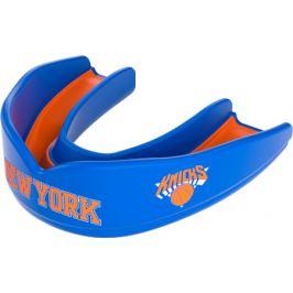 Chránič zubov Shock Doctor Basketball New York Knicks