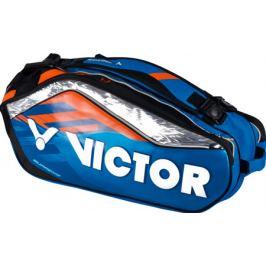 Taška na rakety Victor Multithermobag BR9308