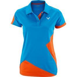 Dámske funkčné tričko Victor Polo 6118