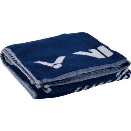 Uterák Victor Towel Blue (100x50 cm)