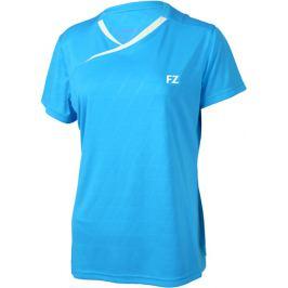 Dámske funkčné tričko FZ Forza Blues Blue