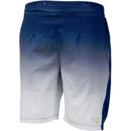 Pánske šortky FZ Forza Brad Shorts