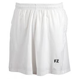 Pánske šortky FZ Forza Ajax White