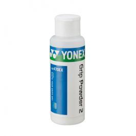 Púder proti poteniu rúk Yonex Grip Powder