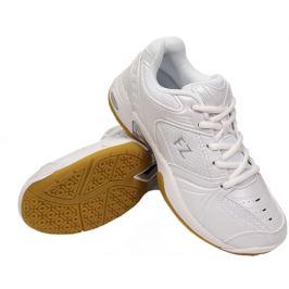 Dámska halová obuv FZ Forza Fierce W White