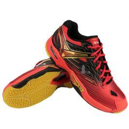 Pánska halová obuv Victor SH-A920 Red