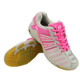 Dámska halová obuv FZ Forza Leander Pink