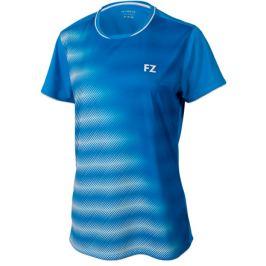 Dámske funkčné tričko FZ Forza Hulda Blue