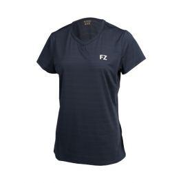 Dámske funkčné tričko FZ Forza Hanoi Steel Grey