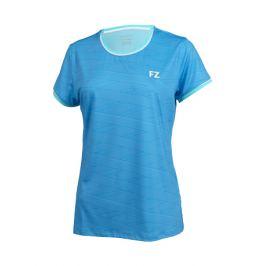 Dámske funkčné tričko FZ Forza Hayle Blue