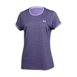 Dámske funkčné tričko FZ Forza Hayle Purple