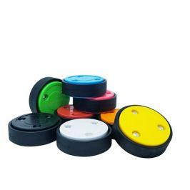 Tréningový puk Smart Hockey Slider Puck
