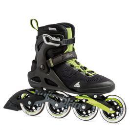 Kolieskové korčule Rollerblade Macroblade 90