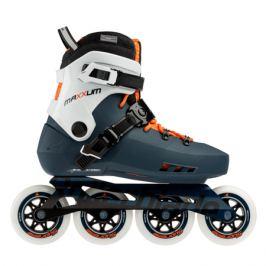 Kolieskové korčule Rollerblade Maxxum Edge 90