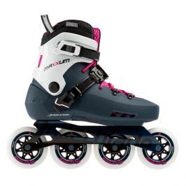 Kolieskové korčule Rollerblade Maxxum Edge 90 W