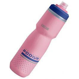 Fľaša CamelBak Podium Chill 0.71l Pink