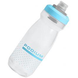 Fľaša CamelBak Podium 0.62l Blue