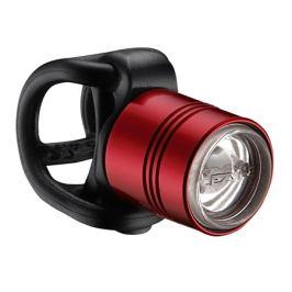 Predné LED svetlo Lezyne Femto Drive