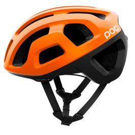 Prilba POC Octal X SPIN oranžová